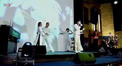 Hoa Sứ Nhà Nàng 2  (Live Show Hồng Nhan) - Lâm Bảo Phi