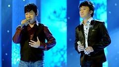 Yêu Một Mình (Liveshow Hát Trên Quê Hương) - Quang Lê,Dương Ngọc Thái