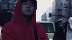 Stay (Prod. mjNchols) - AP, Mandip Keem