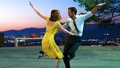 City Of Stars (La La Land OST) - Ryan Gosling, Emma Stone