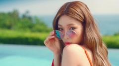 Love U - CHUNG HA