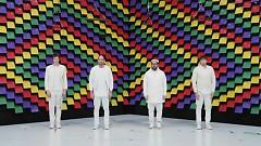 Obsession - OK Go