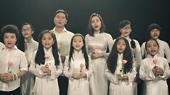 Con Có Mẹ Rồi (The Voice Kids 2014: Team Hồ Hoài Anh & Lưu Hương Giang) - Various Artists