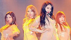 REMEMBER (Comeback Showcase) - Nine Muses