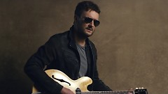 Round Here Buzz - Eric Church