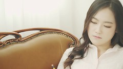 Sadness - Lee Soo Jeong
