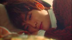 Try Again - D.ear, Jaehyun
