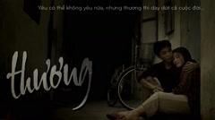 Hãy Đợi Anh (Thương OST) - CD Hoàng