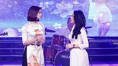 Em Không Buồn Nữa Chị Ơi - Thu Trang MC, Vũ Yến Ngọc