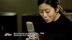 Limbo In Limbo (Pops In Seoul) - Choi Gonnne