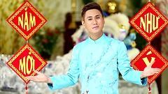 Ngày Tết Việt Nam - Hoàng Minh Phi