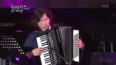El Sol Sueno (161111 All That Music) - La Ventana