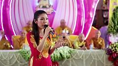 Ca Dao Tình Mẹ - Kim Linh