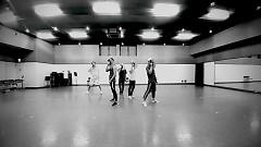 YING YANG (Dance Practice) - CROSS GENE