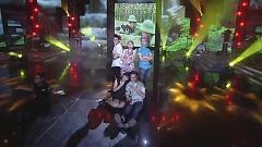 Trước Ngày Hội Bắn (Tuổi 20 Hát 2014 - Liveshow 3: Rock) - Tốp Ca Đại Học Kinh Tế Quốc Dân
