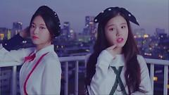 I'll Be There - HeeJin ((LOOΠΔ)), HyunJin ((LOOΠΔ))
