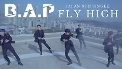 Fly High - B.A.P