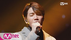 Seongbukdong (161215 Comeback Stage) - Kim Feel