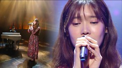 Knock, Knock, Knock - Comeback Special (170101 Inkigayo) - Bae Da Hae