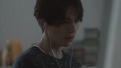 I Still - Soyou, Sung Si Kyung