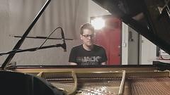 Fight Song - Alex Goot , James Marshall