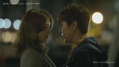 You Look Nice Today - Yoon Ddan Ddan, Eunha