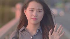 Fall Apart - B.Glossy, Cho Ae Ran