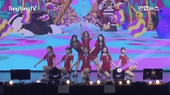 Chococo (Comeback Showcase) - Gugudan