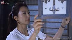 Heart To Heart - Jisun