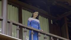 Bông Hồng Cài Áo (Phim Ca Nhạc) - Thạch Thảo, Vũ Hoàng