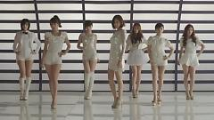 Lies (Japanese Version) - T-Ara