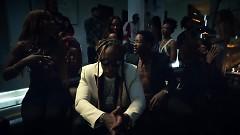 Love U Better - Ty Dolla $ign, Lil Wayne, The Dream