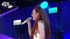 Right Here (Live At The Summertime Ball 2016) - Jess Glynne