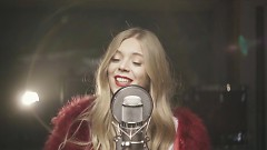 Rude Love (Live Acoustic) - Becky Hill