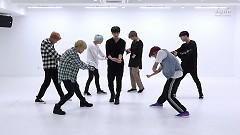 DNA (Dance Practice) - BTS