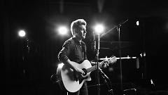 This Town (Live, 1 Mic 1 Take) - Niall Horan