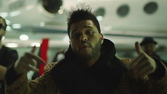 Reminder - The Weeknd
