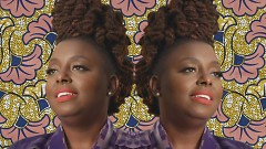 High - Ledisi