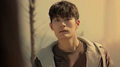 Missing You - Joo Hyun Mi