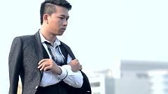 Đón Xuân Này Nhớ Xuân Xưa - Huỳnh Tân