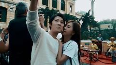 Ngày Xuân - Sinti Quang Tùng