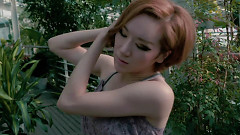 Hmmbbuk (Soaking) - J'Kyun, Cherry Coke