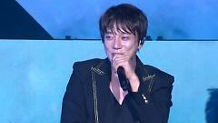 Look At You - Hwang Chi Yeul
