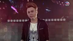 Thay Lòng (Remix) - Dương Minh Kiệt