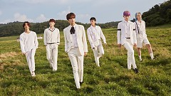 Honeymoon - B.A.P