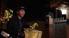 Xuân Về Trên Đất Khách - MC Hồng Tân