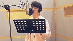Mi Manchi - Jin Yoon Hee