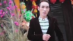 Tết Cổ Truyền - Lê Minh Huy