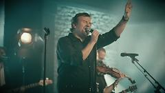 Just Be Held (Live) - Casting Crowns