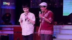 Hài Kịch: Ăn Gì Cũng Hết (Liveshow Hương Tình Yêu) - Bảo Khương